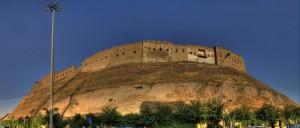 erbil-citadel1